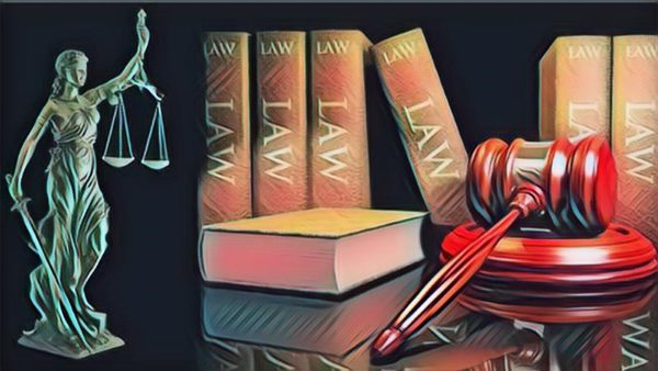 Legal Problems remedies by Indian Astrology Predictions